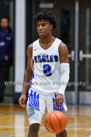 Gallery: Boys Basketball Rogers (Puyallup) @ Federal Way